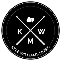 Kyle Williams Music